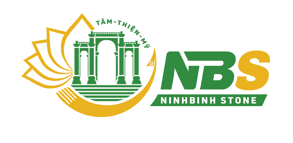 Ninhbinhstone.vn